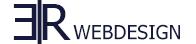 Webdesign Eva Rotter